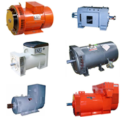 Kirloskar Electric, Manufacturer of Induction Motors