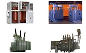 Kirloskar Electric, Manufacturer of Induction Motors, Electrical